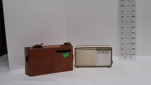 Transistor Radio for Sale in Lynchburg, VA