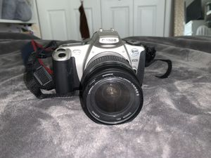 35mm cameras for Sale in Waldorf, MD