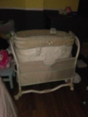 Baby stuff for Sale in Philadelphia, PA