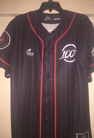 💯 Thieves gaming jersey for Sale in Santa Maria, CA
