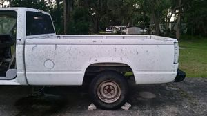 93 GMC for Sale in Sanford, FL