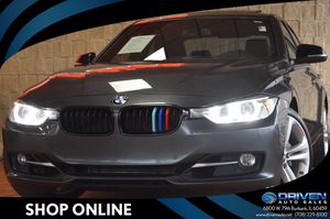 2012 BMW 3 Series for Sale in Burbank, IL