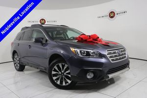 2017 Subaru Outback for Sale in Noblesville, IN