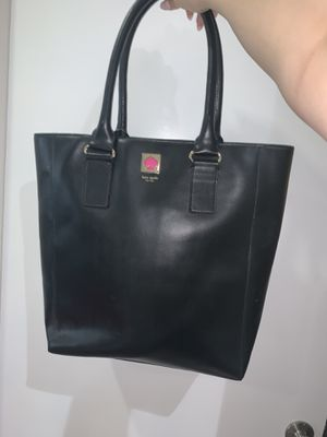 Kate Spade Large tote for Sale in Port St. Lucie, FL