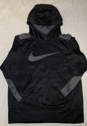Nike Hoodie boys S small for Sale in Victor, MT