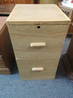 Bedside dresser for Sale in Erie, PA