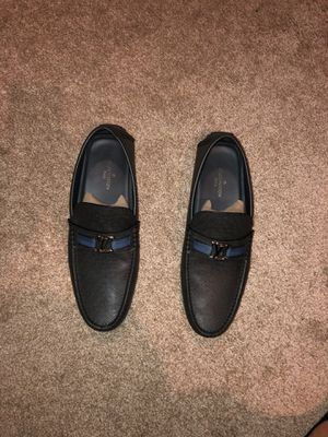 Louis Vuitton Loafers for Sale in Pittsburgh, PA