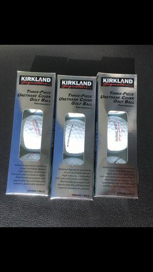 Golf balls for Sale in Lake Worth, FL