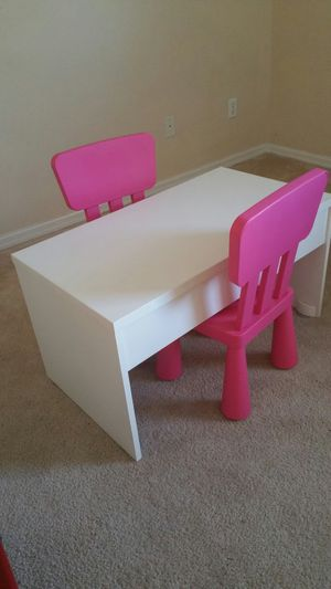 Table or desk for kids for Sale in Kissimmee, FL