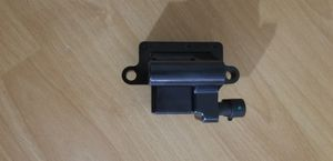 Ignition coil. Original parts for GMC for Sale in Philadelphia, PA