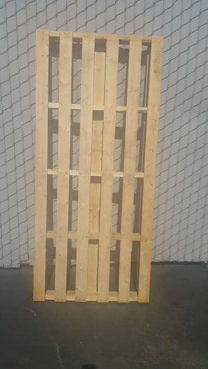 Pallets 3x7 for Sale in Upland, CA