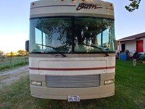 2000 southwind motorhome for Sale in Ferris, TX