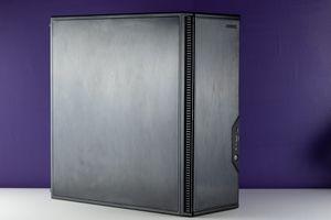 High End Gaming PC i7-4790k, GTX 1060 6GB, 16GB RAM for Sale in Attleboro, MA