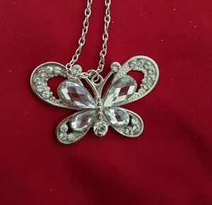 Butterfly Necklace for Sale in Richmond, TX