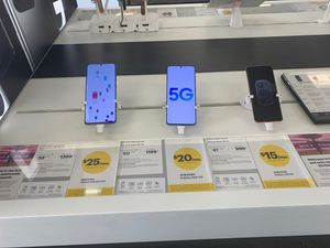 AMAZING DEALS AT SPRINT! for Sale in Bountiful, UT