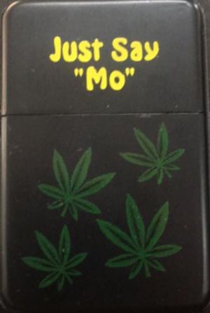 Lighter for Sale in Saint Joseph, MO