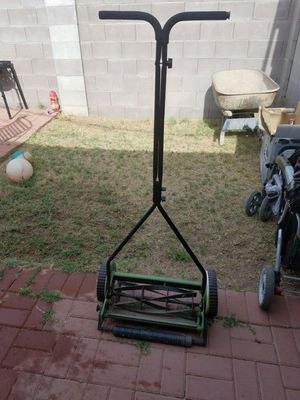 $25 for Sale in Mesa, AZ