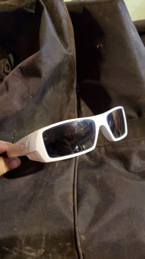 Oakley Gas Can Sun Glasses for Sale in East Wenatchee, WA