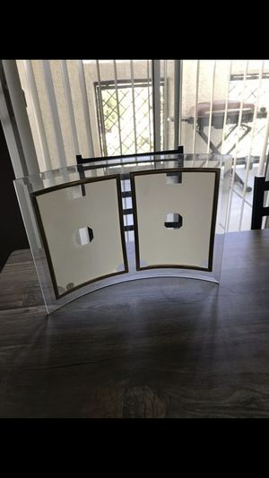 Picture frame for Sale in Moreno Valley, CA