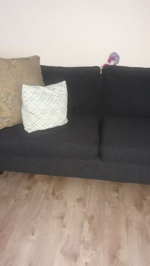 Couch 3 set for Sale in Lake Forest, CA