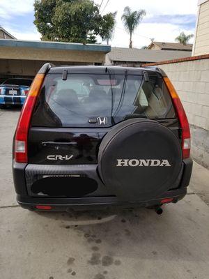 Honda for Sale in Los Angeles, CA