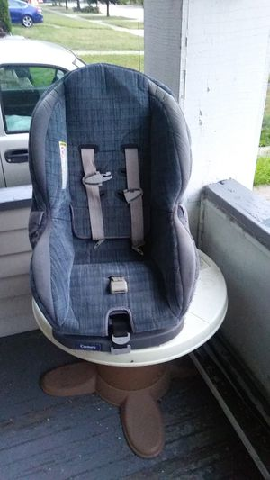 Century car seat. for Sale in Brooklyn, OH