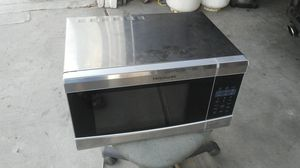 Microwave for Sale in Ceres, CA