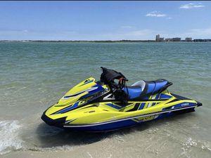 Jetski Rentals for Sale in Miami, FL