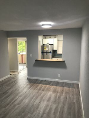 1 bedroom 1 bathroom, apartament +55 for Sale in Fort Lauderdale, FL