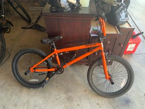 Mongoose bike for Sale in Covina, CA