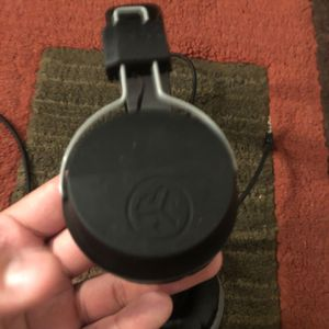 Headphones for ps4 for Sale in Coronado, CA