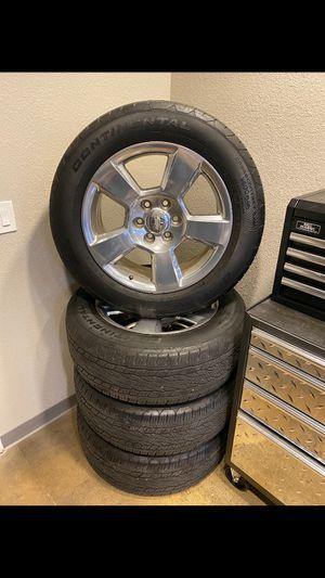 """20""""Chevrolet Silverado stocks for Sale in Fresno, CA"""