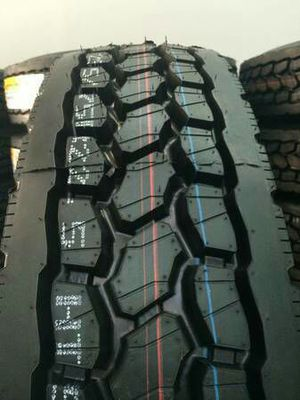 commercial truck tires for Sale in Los Angeles, CA