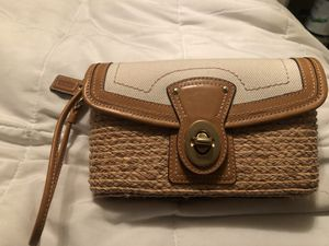 Coach wristlet for Sale in Inwood, WV
