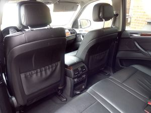 BMW X5 for sale for Sale in Moore, SC