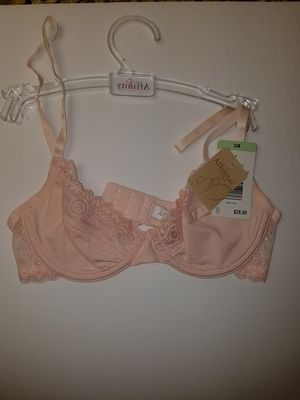 Affinitas intimates bra for Sale in Irvine, CA