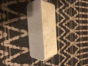 Speaker for Sale in Sioux Falls, SD