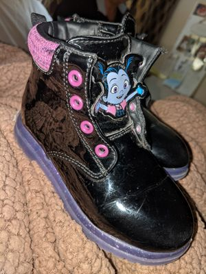 Girls Boot for Sale in Riverside, CA