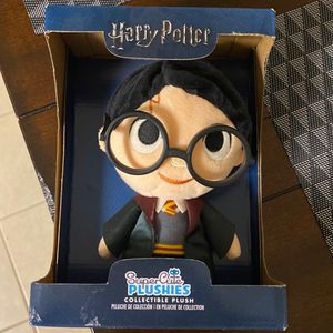 Harry Potter Collectable for Sale in North Las Vegas, NV