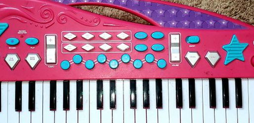 Kids Piano for Sale in St. Petersburg,  FL