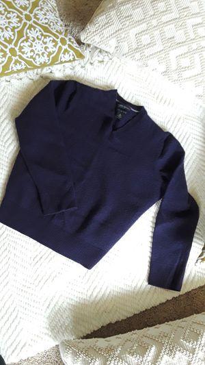 Banana Republic Blue Sweater for Sale in Monrovia, MD