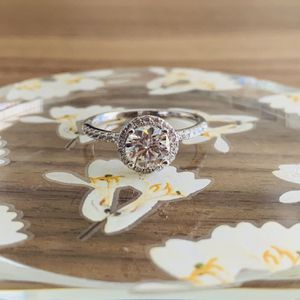 Engagement ring 1 ct for Sale in Tempe, AZ