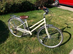 Shwinn gateway Hybrid roadbike for Sale in Bend, OR