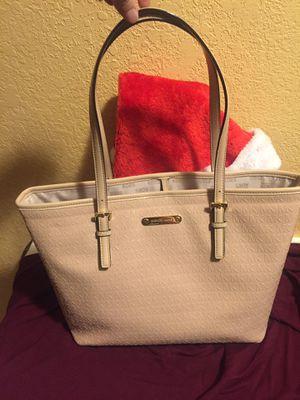 Michael Korea purse for Sale in Reedley, CA