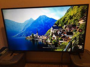 Lg Smart Tv for Sale in Richmond, VA