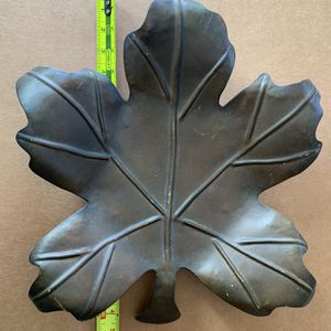 Leaf Tray for Sale in Salinas, CA