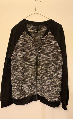 Bomber jacket for Sale in Alexandria, VA