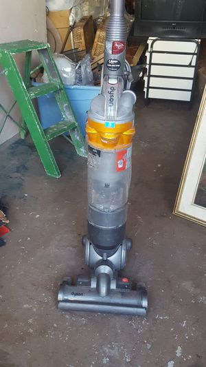 Dyson Vacuum for Sale in Plantation, FL