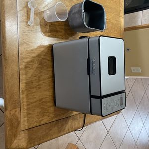 Cuisinart Bread Maker for Sale in Milton, FL