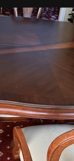 Dining Table for Sale in Downers Grove,  IL